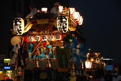 20080721_utiwa11