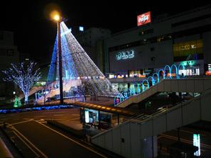 20081207_takasaki_st