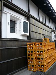 20081207_takayama4