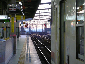 20081207_takayamahonsen