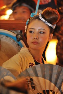 20090725_fukaya31