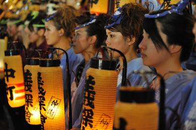20090725_fukaya5