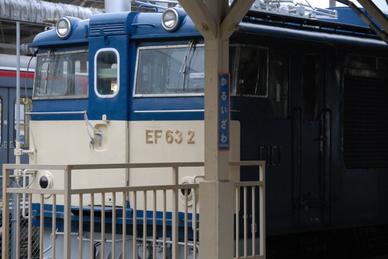 20090829_karu91