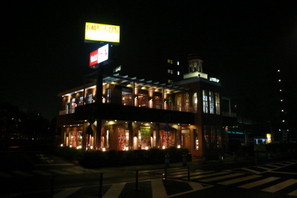 20091224_nagasaki11_2
