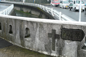 20091225_nagasaki61
