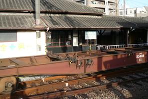 20091226_minato21_2