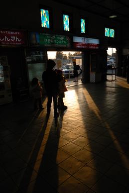 20100111_isezaki41