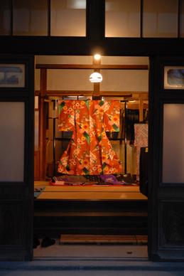 2010011_isezaki111