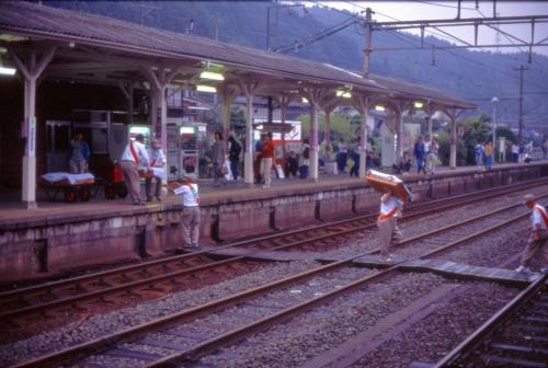 19970913-usuitoge-fm2_011